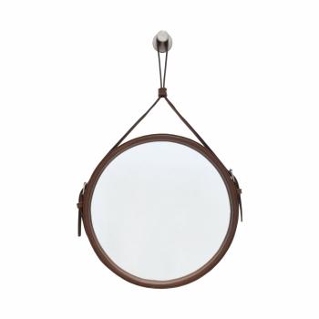 Pop-Up-Home designové zrcadla Belt Mirror small