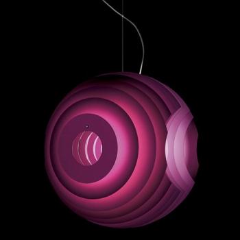 Foscarini designová závěsná svítidla Supernova