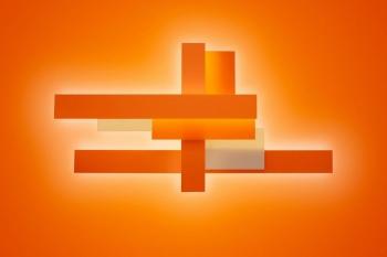 Foscarini designová nástěnná svítidla Fields