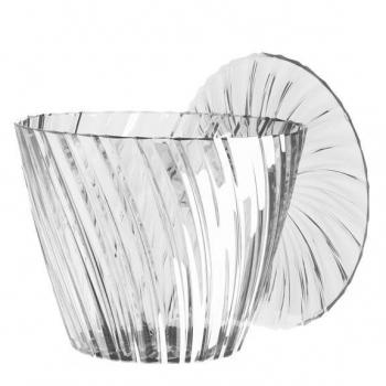 Designové odkládací stolky Sparkle Table
