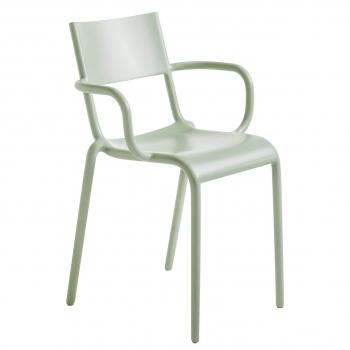 Kartell designové židle Generic A