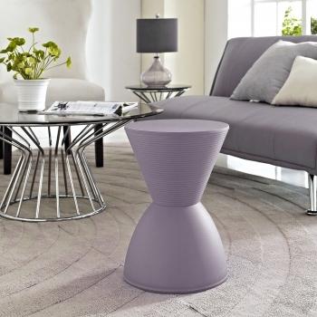 Kartell designové stoličky Prince Aha