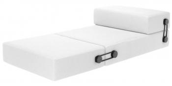 KARTELL designové sedačky Trix
