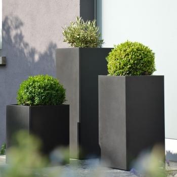 Jan Kurtz designové květináče Planter Small