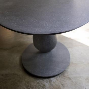 Mogg designové jídelní stoly Matera Rectangular