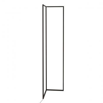 Nemo designová stojací svítidla Spigolo Floor
