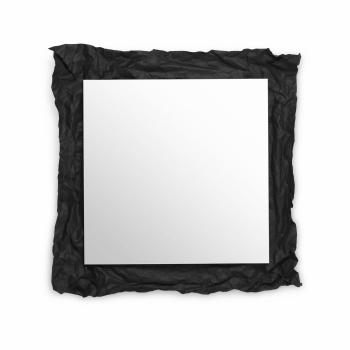 Mogg designová zrcadla Wow Small