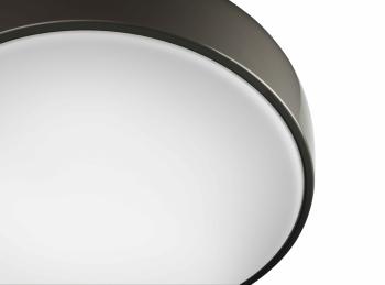 Flos designová stropní svítidla Smithfield C