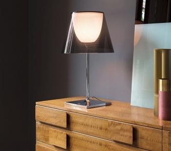 Flos designové stolní lampy Ktribe T2