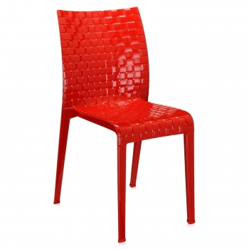 Designové zahradní židle KARTELL Ami Ami