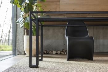 Mogg designové jídelní stoly Hotline (šířka 240 cm)