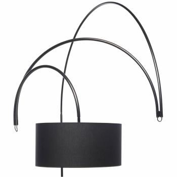 Mogg designové stojací lampy Sott'archi