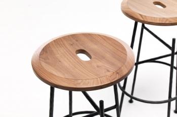 Mogg designové stoličky Sbagliato