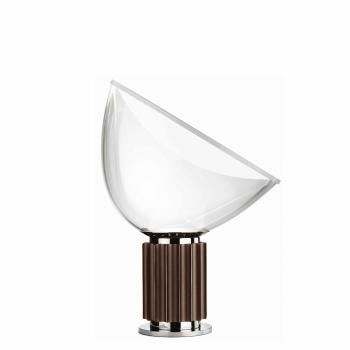Flos designové stolní lampy Taccia small