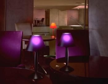 Flos designové stolní lampy Miss Sissi