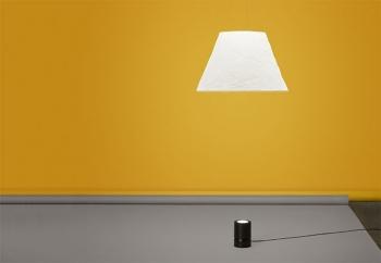 Flos designové stojací lampy Shade