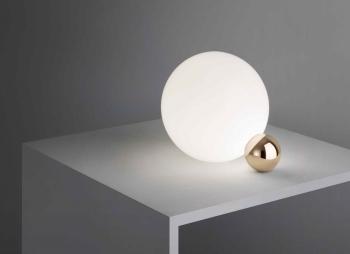 Flos designové stolní lampy Copycat