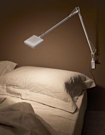 Flos designová nástěnná svítidla Kelvin Led W