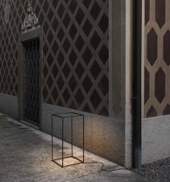 Flos designové stojací lampy Ipnos