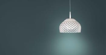 Flos designová závěsná svítidla Tatou S1