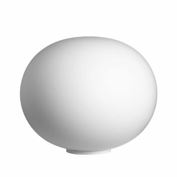 Flos designové stolní lampy Glo-ball Mini