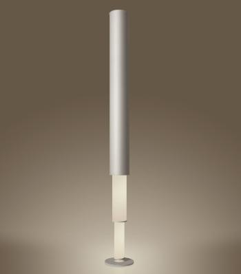 Foscarini designové stojací lampy Palomar