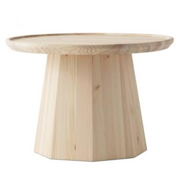 Normann Copenhagen designové konferenční stoly Pine Table Small