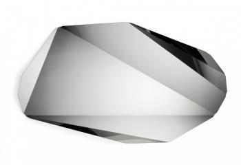 Classicon designová zrcadla Piega Mirror - small