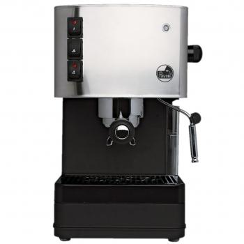 La Pavoni designové kávovary Buondì - BD