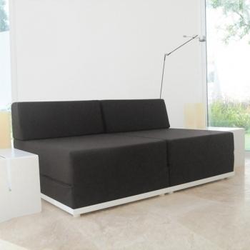 Radius designový zahradní systém 4 Inside & out collection