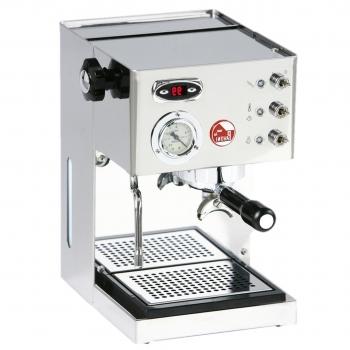 La Pavoni designové kávovary Casabar - CSR