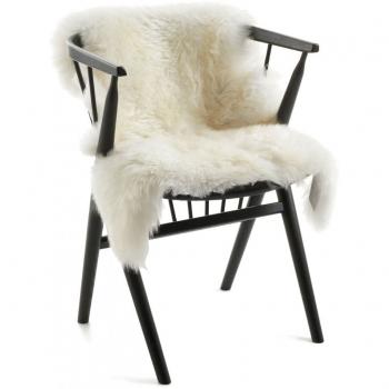 Natures Collection designové kožešiny New Zealand Sheepskin (80 cm)