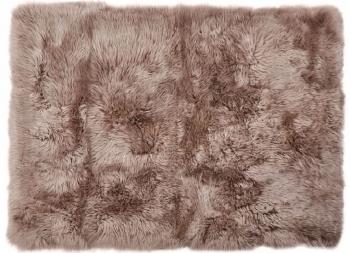 Natures Collection designové kožešinové koberce New Zeland Sheepskin Rug (120 x 180)