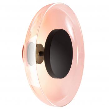 Marset designová nástěnná svítidla Aura