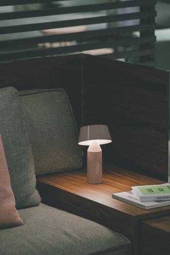 Marset designové stolní lampy Bicoca