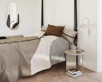 Designová nástěnná svítidla Arum Wall