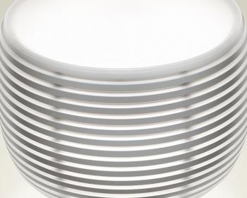 Foscarini designové stolní lampy Behive Tavolo