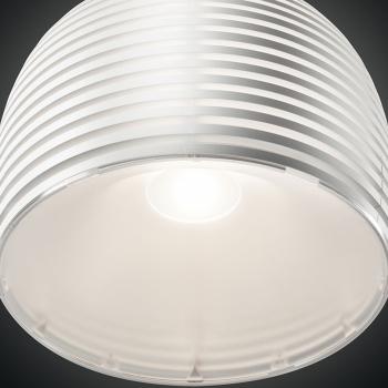 Foscarini designová závěsná svítidla Behive Sospensione