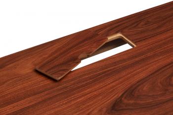 Norr 11 designové pracovní stoly JFK Desk