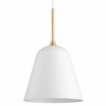 Norr 11 designová závěsná svítidla Line One Pendant