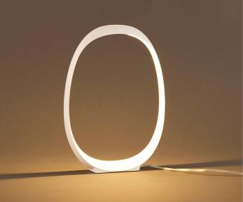 Foscarini designové stolní lampy Anisha Piccola