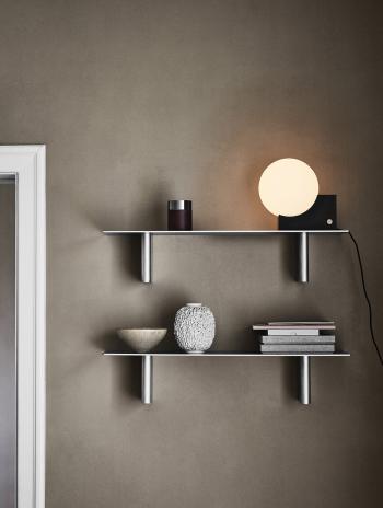 AndTradition designové stolní lampy Journey SHY1