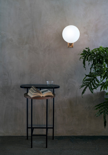 AndTradition designová nástěnná svítidla Journey SHY2