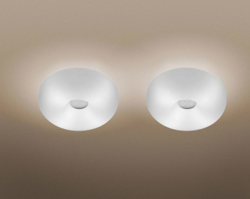 Foscarini designová stropní svítidla Circus 07 Soffitto Piccola