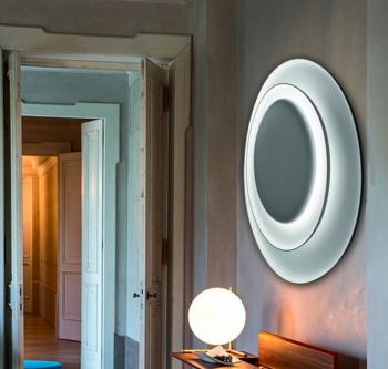 Foscarini designová nástěnná svítidla Bahia Mini