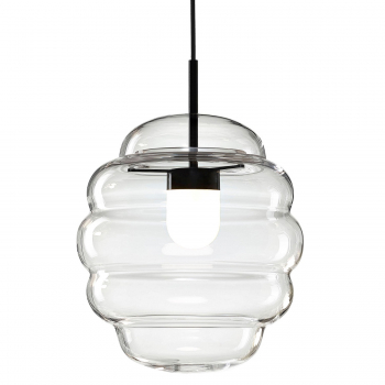 Bomma designová závěsná svítidla Blimp Pendant 300