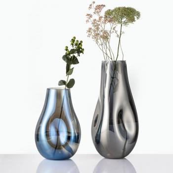 Bomma designové vázy Soap Vase Small
