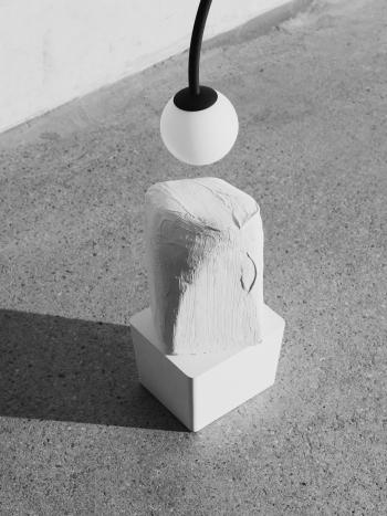 Pholc designová závěsná svítidla Bounce 116