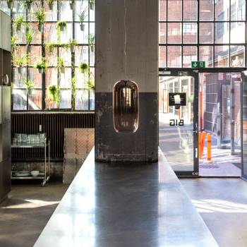 Artemide designová závěsná svítidla Gople Suspension