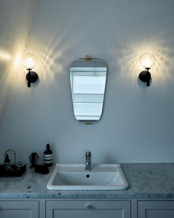 Nuura designová nástěnná svítidla Miira Wall